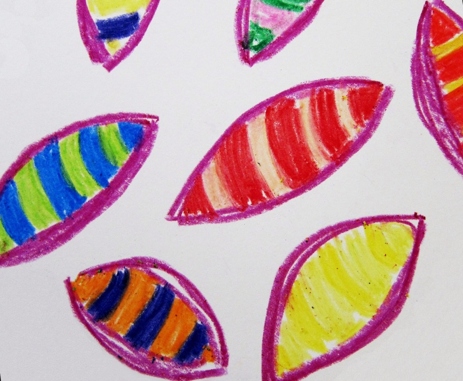1-Crayola-2