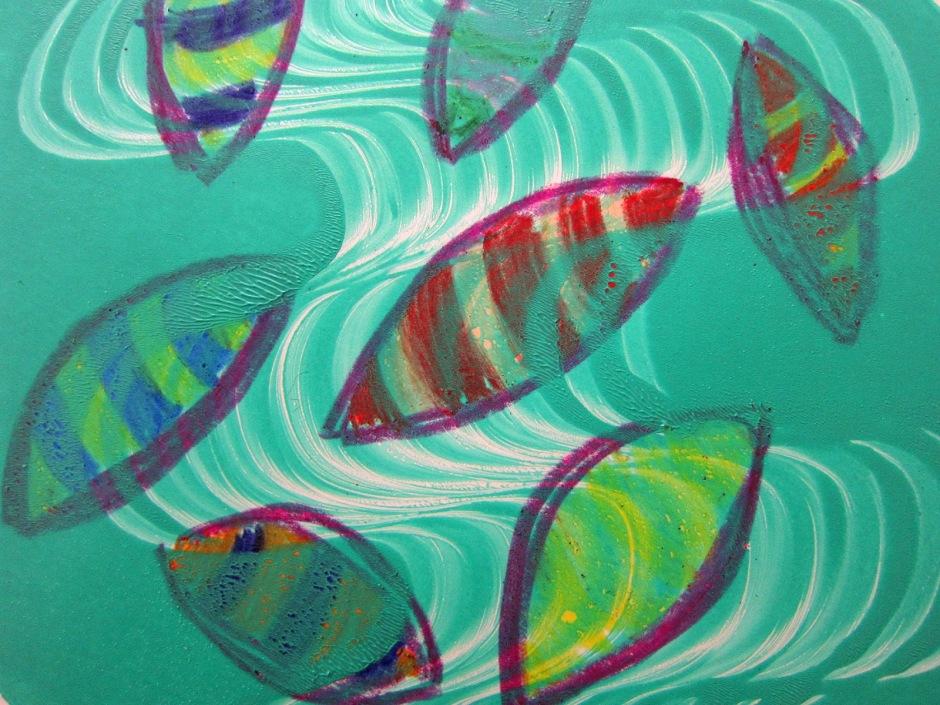 4-Crayola-covered1