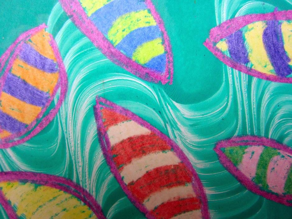5-Crayon-final-print1