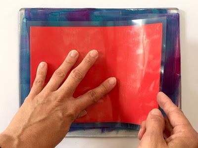 flexible texture plates 11 - birgit koopsen