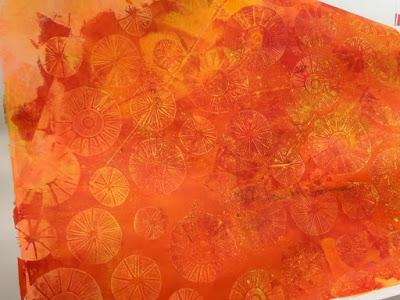flexible texture plates 22 - birgit koopsen