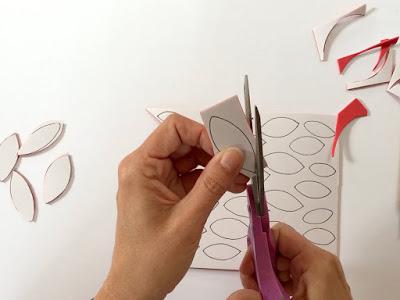 flexible texture plates 3 - birgit koopsen