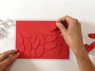flexible texture plates 6 - birgit koopsen