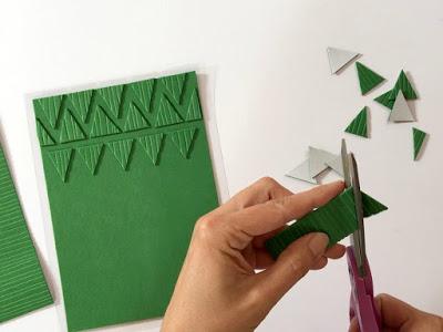 flexible texture plates 7 - birgit koopsen